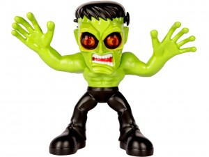Figurka FRANKENSTEIN Stretch Screamer Cobi 63755